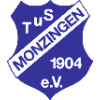 TuS Monzingen