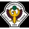 Yomiuri FC