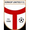 Kirkop United FC