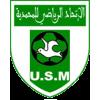 Union Sportive de Mohammedia
