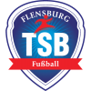 TSB Flensburg II