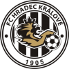 FC Hradec Kralove B