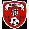 FC Hürth II