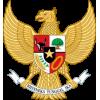 Indonesien U23