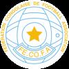 Democratic Republic of the Congo U21