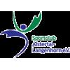 SC Alstertal/Langenhorn II
