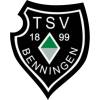 TSV Benningen