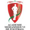 Académie Mohammed VI de football