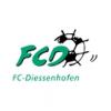 FC Diessenhofen