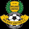 Milano Unite FC