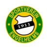 SV 1911 Engelhelms