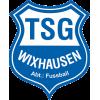 TSG Wixhausen