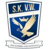SK Victoria Wanderers FC