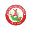 RKVV DESO Van der Horst