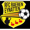 RFC Raeren