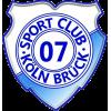 SC Brück 07