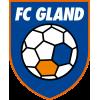 FC Gland