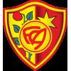 FC Zürich-Affoltern