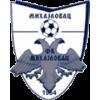 FK Seljak Mihajlovac