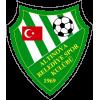 Altınova Belediyespor