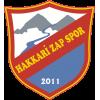 Hakkari Zapspor