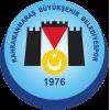 Kahramanmaras Büyüksehir Belediyespor