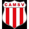 Club Monterrico San Vicente