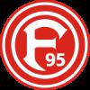 Fortuna Düsseldorf 95