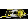 FC St. Otmar SG