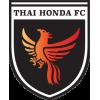 Thai Honda Ladkrabang FC