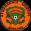 Renaissance de Berkane Reserve