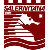US Salernitana