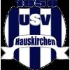 USV Hauskirchen