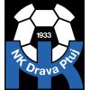 NK Drava Dakinda Ptuj