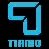 FC Tiamo