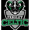 Farsley Celtic