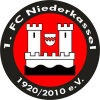 1.FC Niederkassel