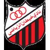 Khaitan Sporting Club