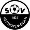 SV Westhoven-Ensen