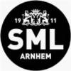 SML Arnhem