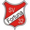 SV Fortuna Bottrop