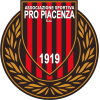 Pro Piacenza 1919