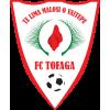 FC Tofaga