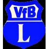 VfB Luisenthal