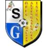 SG Altenhasungen
