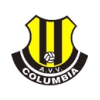 avv Columbia