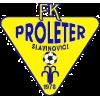 FK Proleter Slavinovici