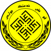 Moghavemat Teheran
