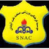 Sanat Naft FC U19