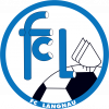 FC Langnau